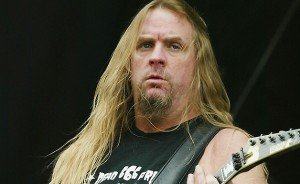Jeff Hanneman de Slayer n'est plus jeff-hanneman-slayer-dead-628-300x184